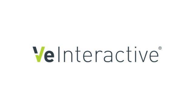 ve-interactive