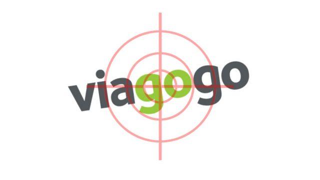 viagogo-cible