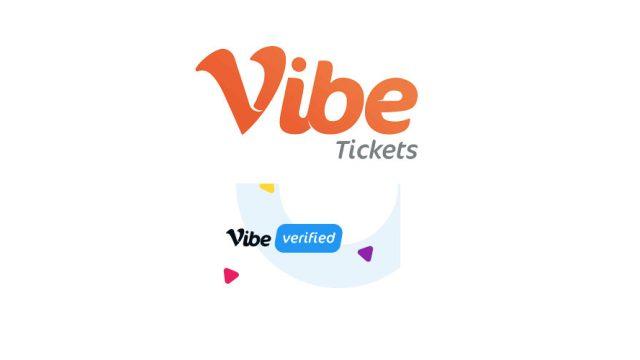 vibe-tickets-verified