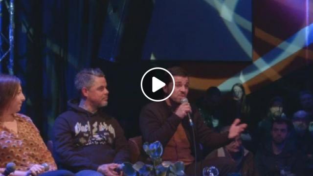 video-avenir-industrie-musique-live-ferailleurs