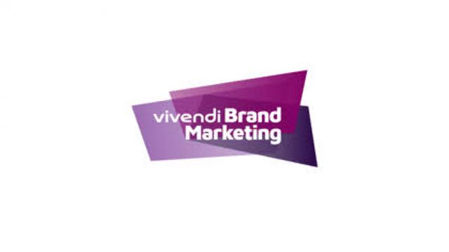 vivendi-brand-marketing