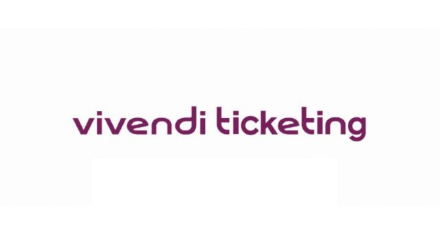 vivendi-ticketing