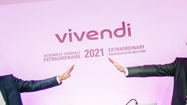 vivendi-umg-2021