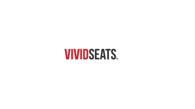vivid-seats