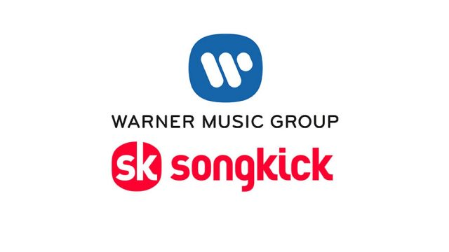 warner-songkick