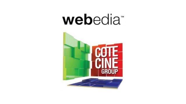 webedia-cote-cine-group