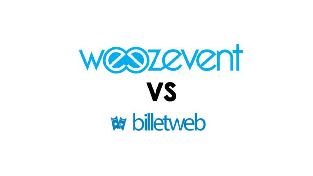 weez-vs-billetweb