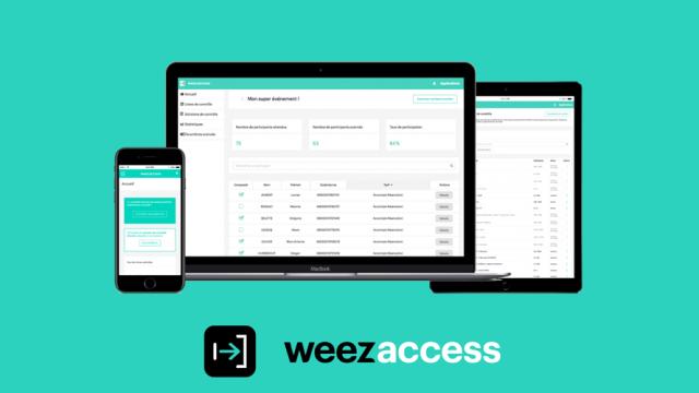 weezaccess