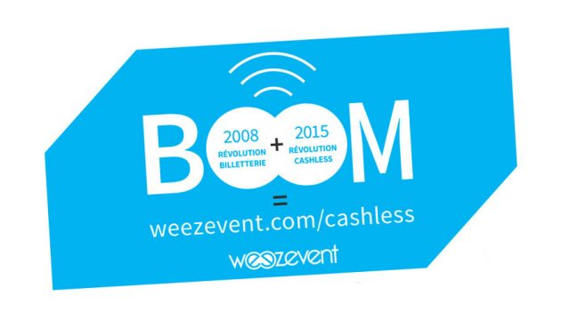 weezevent-cashless