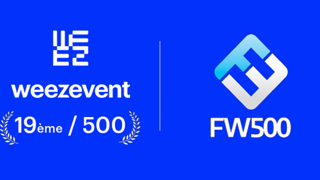 weezevent-fw500