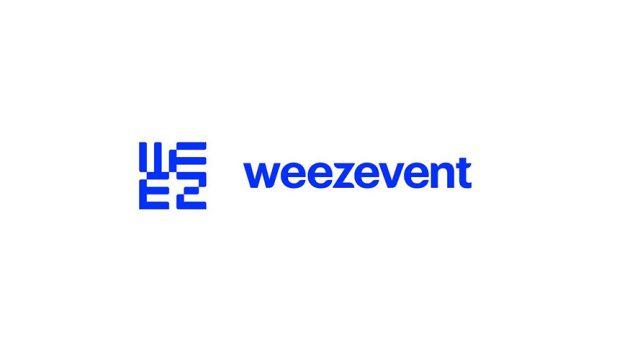 weezevent-logo