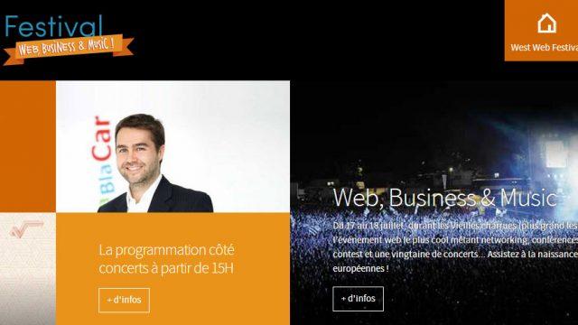 west-web-festival-2014