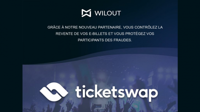 wilout-ticketswap