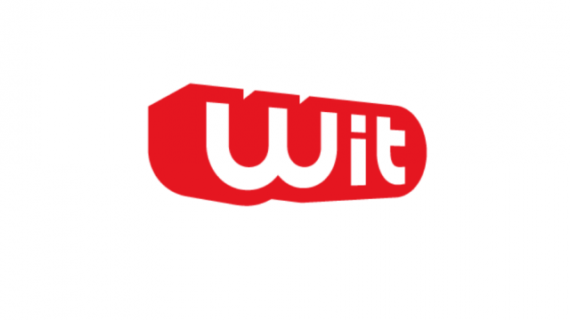 witfm