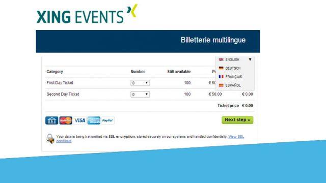 xing-events-billetterie-multilingue