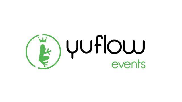 yuflow-banner