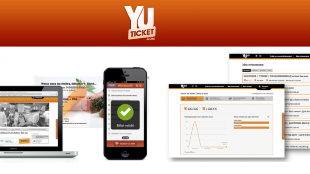 yuticket-iphone