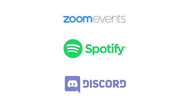 zoom-spotify-discord